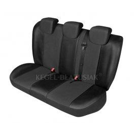 "Funda para asiento trasero de coche ""CENTURION"" Talla M_L"