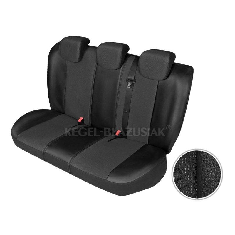 Funda para asiento trasero de coche centurion talla l xl fundam - Fundas para asientos de coches ...