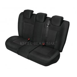 """Funda para asiento trasero de coche """"POSEIDON"""" Talla L_XL"""