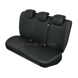 "Funda para asiento trasero de coche ""PRACTICAL"" Talla M_L"