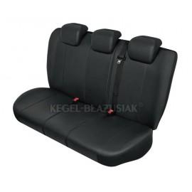 """Funda para asiento trasero de coche """"PRACTICAL"""" Talla L_XL"""