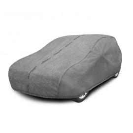 Nubira »Hatchback«