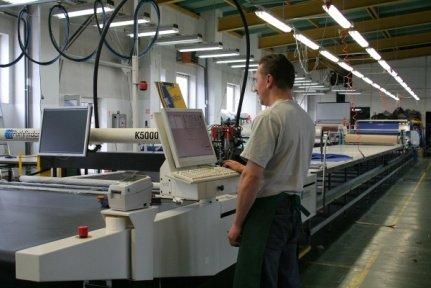 La Fabrica Kegel-Blazusiak 3