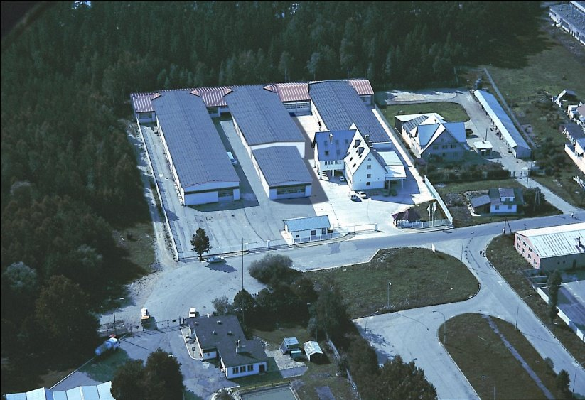 La Fabrica Kegel-Blazusiak 4