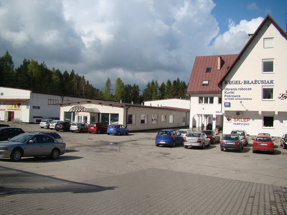 La Fabrica Kegel-Blazusiak 6