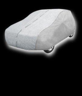 Lonas para coches