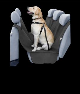 Fundas para transportar perros